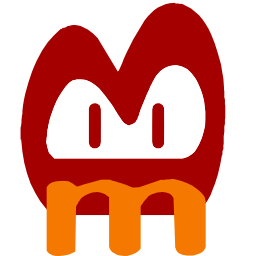 mb_new_icon_256x256.png