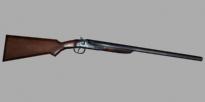 Remington 12 Gauge